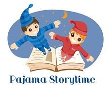 71f8833d_pajama.jpg