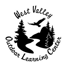 ea3b6370_west_valley_olc_logo.jpg