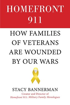 168f05f7_homefront_911_cover.jpg