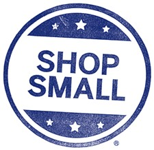 amex_shop_small_stamp_rgb_primary_blue_logo.jpg