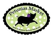 d26f805d_petunias_logo_2015.jpg