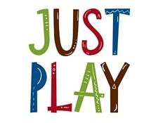 64530b65_just_play.jpg