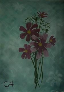 dd6f77cf_paintings_045.jpg