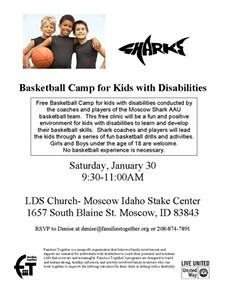 63f50959_basketball_flyer_kids.jpg