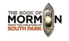 20160126-mormon.jpg
