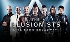 20160213-illusionists.jpg