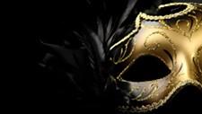 2015-masquerade.jpg