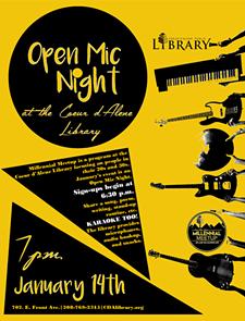 fee56e2e_open_mic_night_poster.png