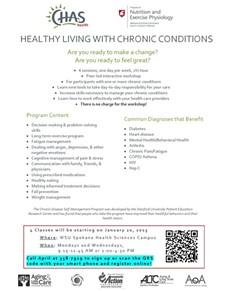 4920544b_healthylivingworkshop.flier.wsu.jpg