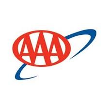 0b67b873_aaa_logo.jpg