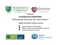 4f892341_courageous_parenting_flyer_picture.jpg