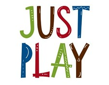 bda4362c_just_play.jpg