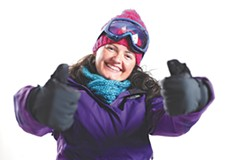 snowlander1-1-01232441ea32f020.jpg