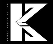 1446347718_kjm_black_logo.jpg