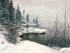 69008794_tubbs_hill_first_snow_big_thumbnail.jpg