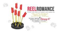 1117-reel-romance-comedy-edition.jpg