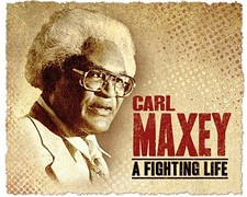 1118-carl-maxey-a-fighting-life-presented-by-ksps-tv.jpg