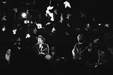 band-198.png