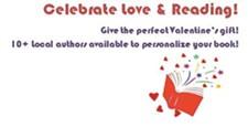 ca1fa3ef_valentinessigning.jpg