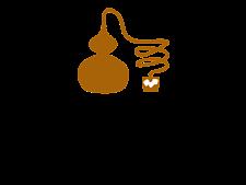 a2a842fd_new-logo-vertical.png