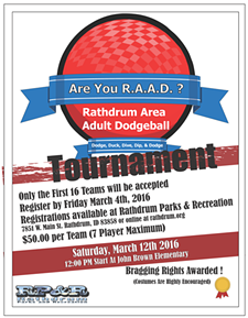 5bf176a2_dodgeball_flyer.png