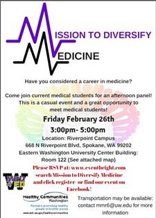 1bc99db7_mission_to_diversify_medicine.jpg