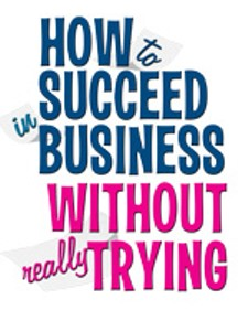 1fab787c_how_to_succeed_logo.jpg