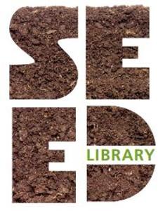 96c8f05f_seed_library.jpg