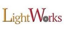 f8b6c6e0_lightworks_logo.jpg