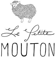 1f6bbf36_le_petite_mouton-logo-final-04.jpg