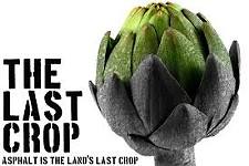 fa9594cb_mar23_-_the_last_crop.jpeg