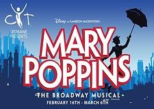 mary-poppins_ticketswest_page_slider.jpg