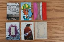 942aad9c_artist_trading_cards_class.jpeg