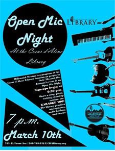 ffa26d2e_open_mic_night_poster_march_photo.jpg