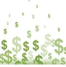 aef6c32f_dollars.jpg