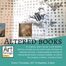 992b0efd_altered_books_open_studio.jpeg