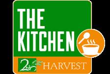 8a87ab9a_kitchen_logo_resized.png