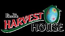 cf5d4447_becks-harvest-house-logo-easter-2016.png