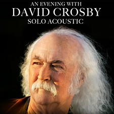 1091-an-evening-with-david-crosby.jpg
