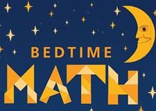 0d93373a_bedtimemath.jpg