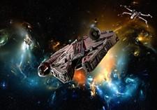 e82bff09_star-wars-by-vlad-tixon-1.jpg