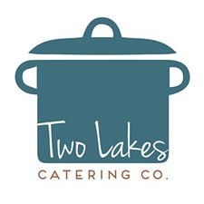 24c540f9_two_lakes_catering_logo.jpg