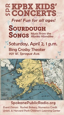 1122-kpbx-kids-concert-sourdough-songs-music-from-the-alaska-klondike.jpg
