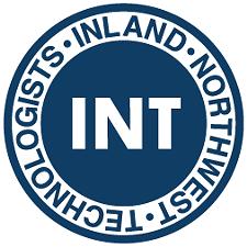 d20452ef_int_logo.png