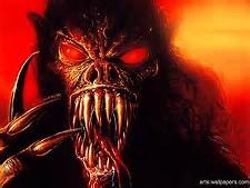 scary_horror_monsters_jpg-magnum.jpg