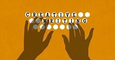 e19e6af2_creative_writing.jpg