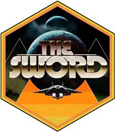 the-sword.jpg