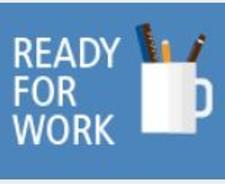 7ec43782_ready_for_work.jpg