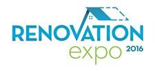 55867da4_renovation_expo_logo_rgb.jpg