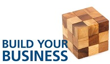 b9ab15c0_build_your_business.jpg